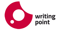 Writing Point